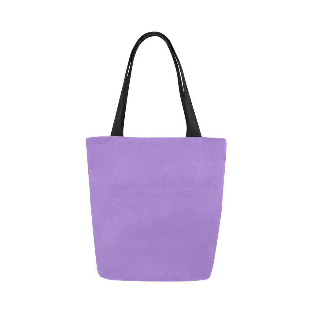 Army Pink on Purple Handbag for  at ARMY PINK