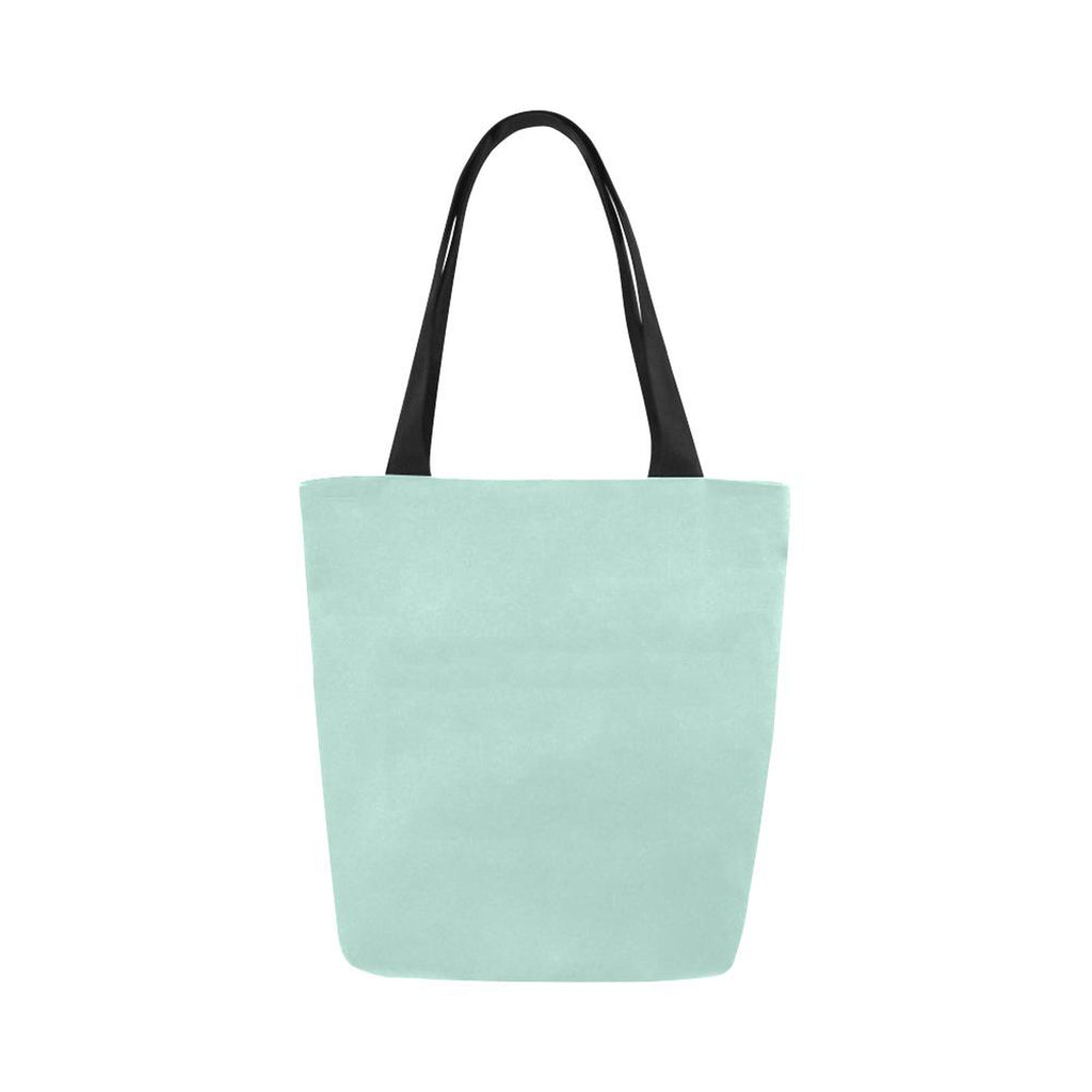 Army Pink on Mint Green Handbag for  at ARMY PINK