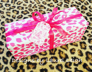 Gift Boxes & Wrapping - Designs by Laurel Leigh