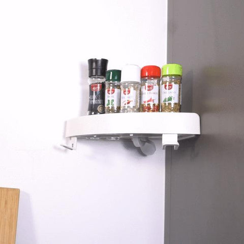 Image of Handy Shelf