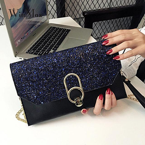 Image of New Design luxury Women's Hand Bag