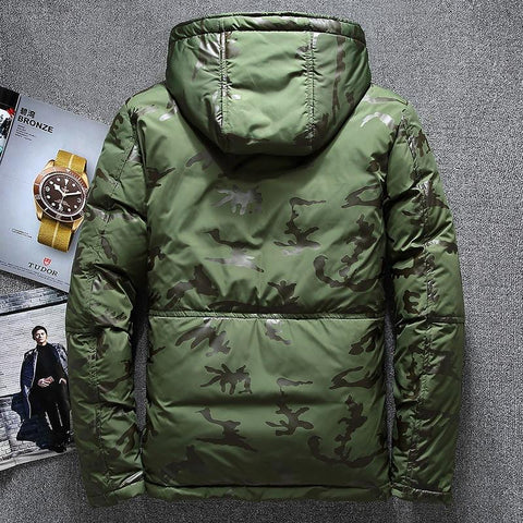 Image of Trending New Solid Mens Casual Jacket