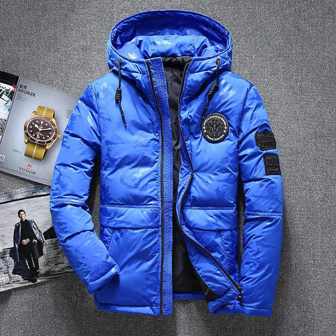 Trending New Solid Mens Casual Jacket