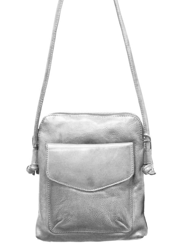Ezra Crossbody Handbag