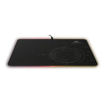 Backlit Chroma RGB Gaming Mousepad