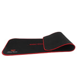 XL Gaming Mouse Mat