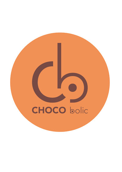 chocolaterie-chocobolic