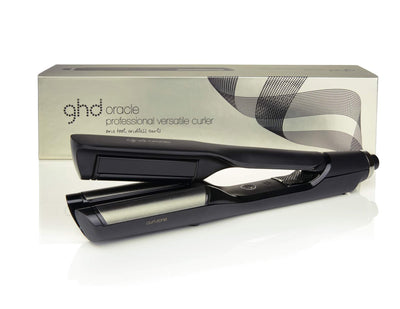 GHD ORACLE