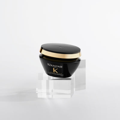 Treatment Chronologiste Masque 200ml - H&L SALON Kérastase