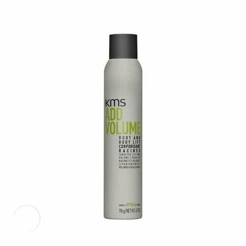 ADDVOLUME ROOT AND BODY LIFT 200ml-KMS-Helen Louise Salon