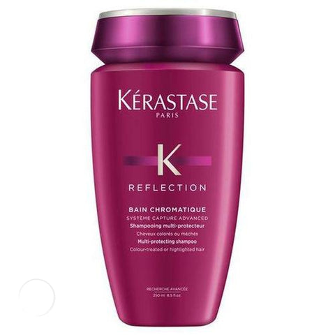 Bain Chromatique 250ml-Kérastase-Helen Louise Salon