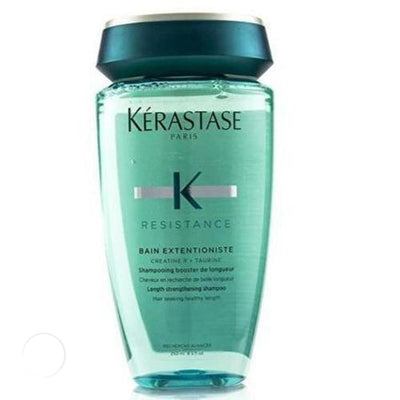 Bain Extentioniste 250ml-Kérastase-Helen Louise Salon