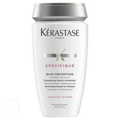 Bain Prevention 250ml-Kérastase-Helen Louise Salon