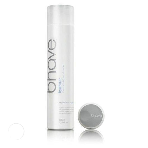 Bhave hydrator conditioner 300 ml-BHAVE-Helen Louise Salon