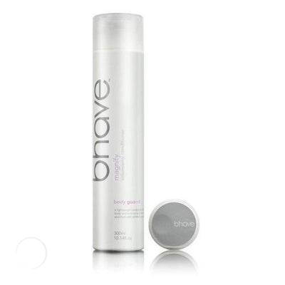 BHAVE magnify conditioner 300 ml-BHAVE-Helen Louise Salon
