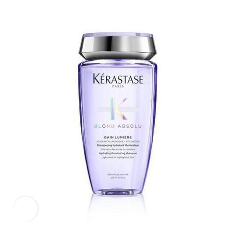 Blond Bain Lumiere 250ml-Kérastase-Helen Louise Salon