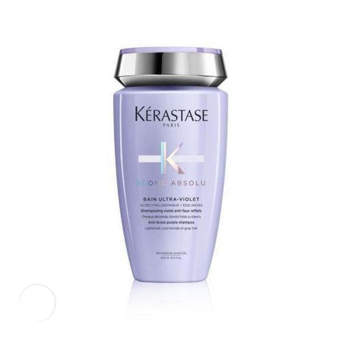 Blond Bain ULra-Violet 250ml-Kérastase-Helen Louise Salon