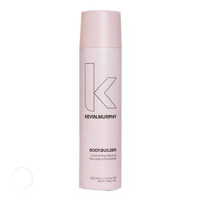 Styling BODY.BUILDER 400ML - H&L SALON KEVIN MURPHY
