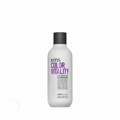 COLORVITALITY SHAMPOO 300ml-KMS-Helen Louise Salon
