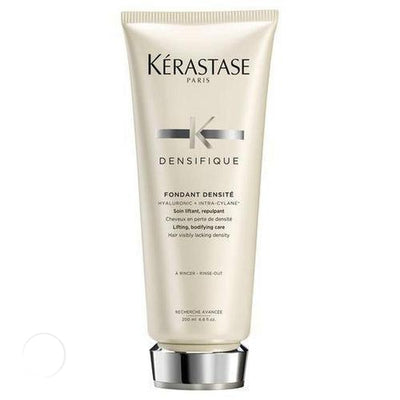 Conditioner Densifique Fondant Densité 200ml - H&L SALON Kérastase