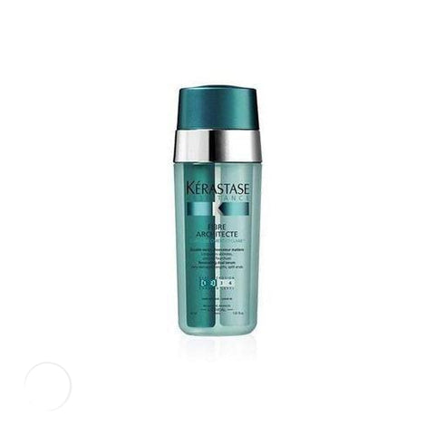 Fibre Architecte 30ml-Kérastase-Helen Louise Salon