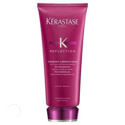 Fondant Chromatique 200ml-Kérastase-Helen Louise Salon
