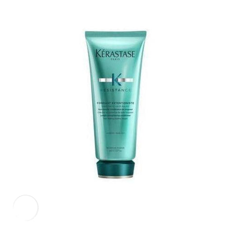 Fondant Extentioniste 200ml-Kérastase-Helen Louise Salon