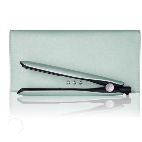 ghd gold® styler in neo-mint