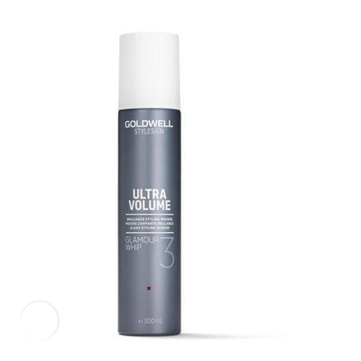GLAMOUR WHIP 300ml-Goldwell-Helen Louise Salon
