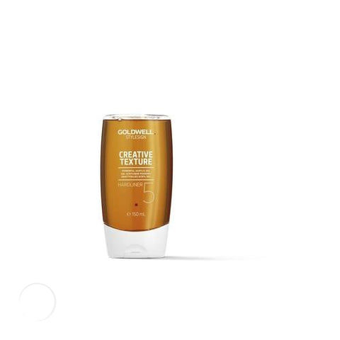 HARDLINER 140ml-Goldwell-Helen Louise Salon