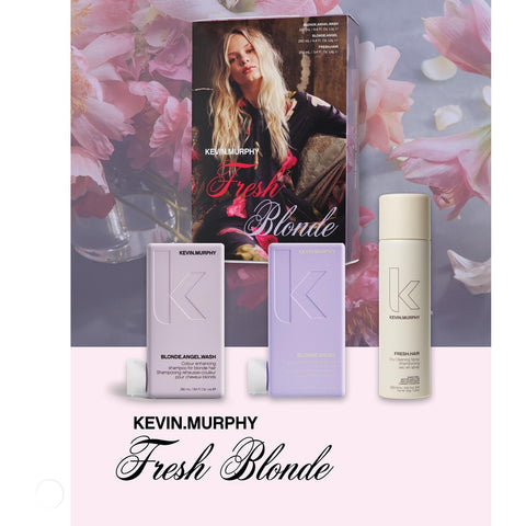 KEVIN.MURPHY Fresh Blonde