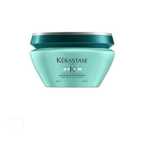 Masque Extentioniste 200ml-Kérastase-Helen Louise Salon