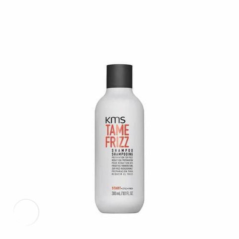 TAMEFRIZZ SHAMPOO 300ml-KMS-Helen Louise Salon