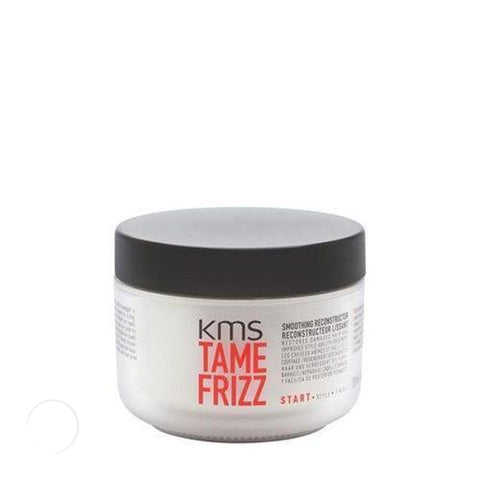 TAMEFRIZZ SMOOTHING RECONSTRUCTOR 200ml-KMS-Helen Louise Salon