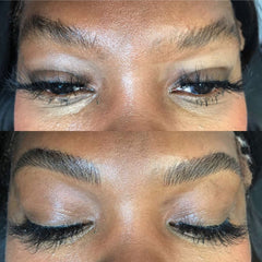 Real Brows® Microblading Training