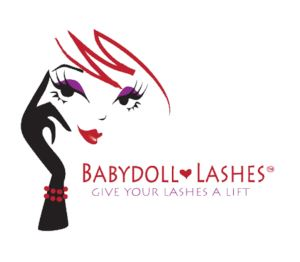 Best Professional Lash Lift Kit | Babydoll Lashes® [product_price] Babydoll Lashes