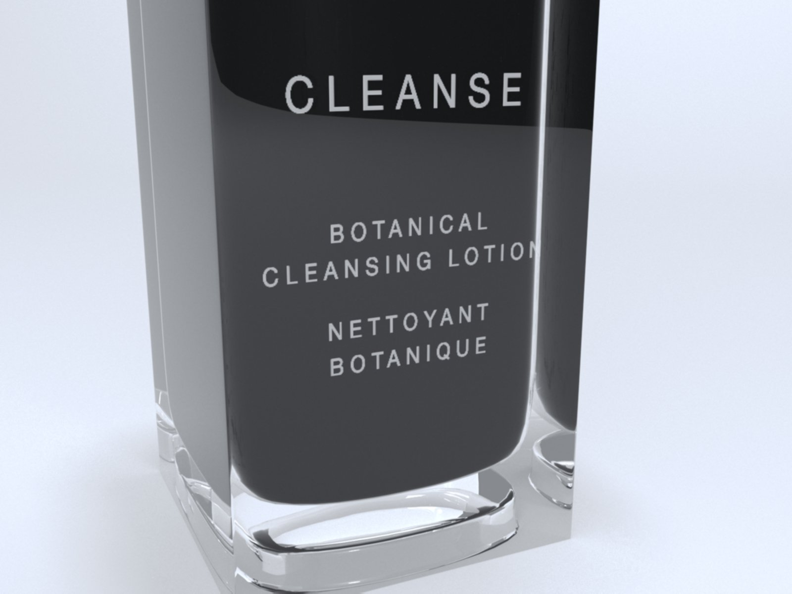 Botanical Cleanser 40ml [product_price] Real Eyez Beauty