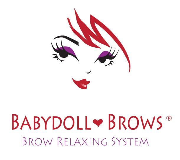 Brow Lamination Online Training [product_price] Real Eyez Beauty