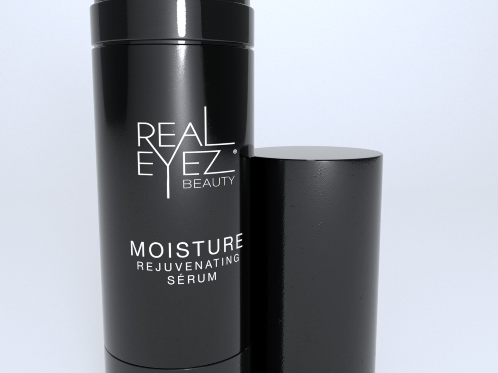 Moisture Rejuvenating Serum 20ml [product_price] Real Eyez Beauty