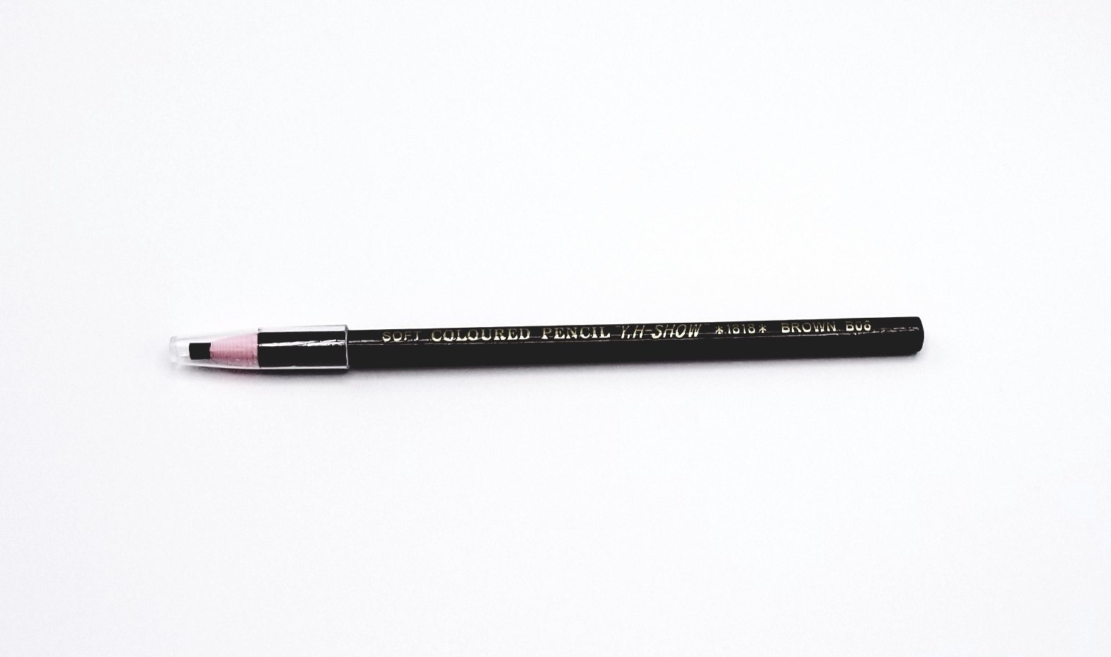 Professional Brow Pencil [product_price] Real Eyez Beauty