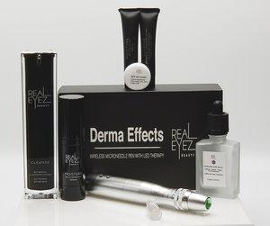 Professional Microneedling Starter Kit [product_price] Real Eyez Beauty