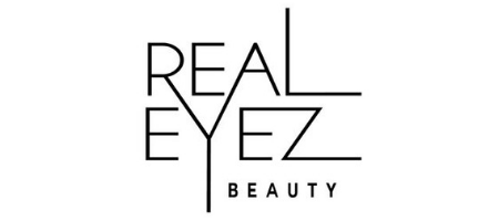Real Eyez Beauty Group