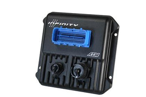 AEM Infinity 506 Stand-Alone Programmable Engine Management System