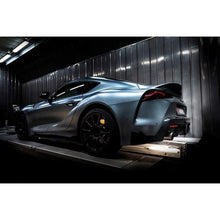 Load image into Gallery viewer, Akrapovic Slip-On Line Titanium Exhaust | 2020 Toyota GR Supra A90