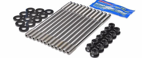 ARP Custom Age 625+ Head Stud Kit 02-14 WRX / 2004+ STI