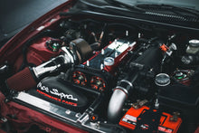 Load image into Gallery viewer, Mishimoto 3 Row X-Line Aluminum Radiator (Thicker Core) 93-98  Toyota Supra NA & Turbo