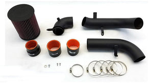ETS Air Intake Kit 2016+ Ford Focus RS