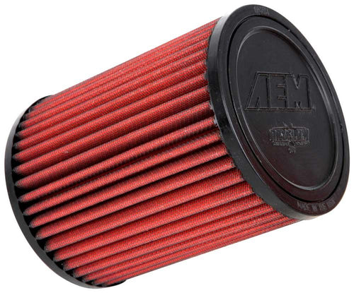 AEM Dry Flow Air Intake Filter 3