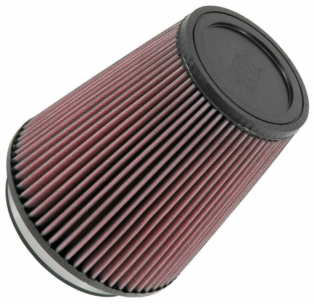 K&N Replacement Air Filter for Evo X ETS Air Intake
