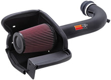 Load image into Gallery viewer, K&N 57 Series FIPK Air Intake Kit Honda S2000 00-08